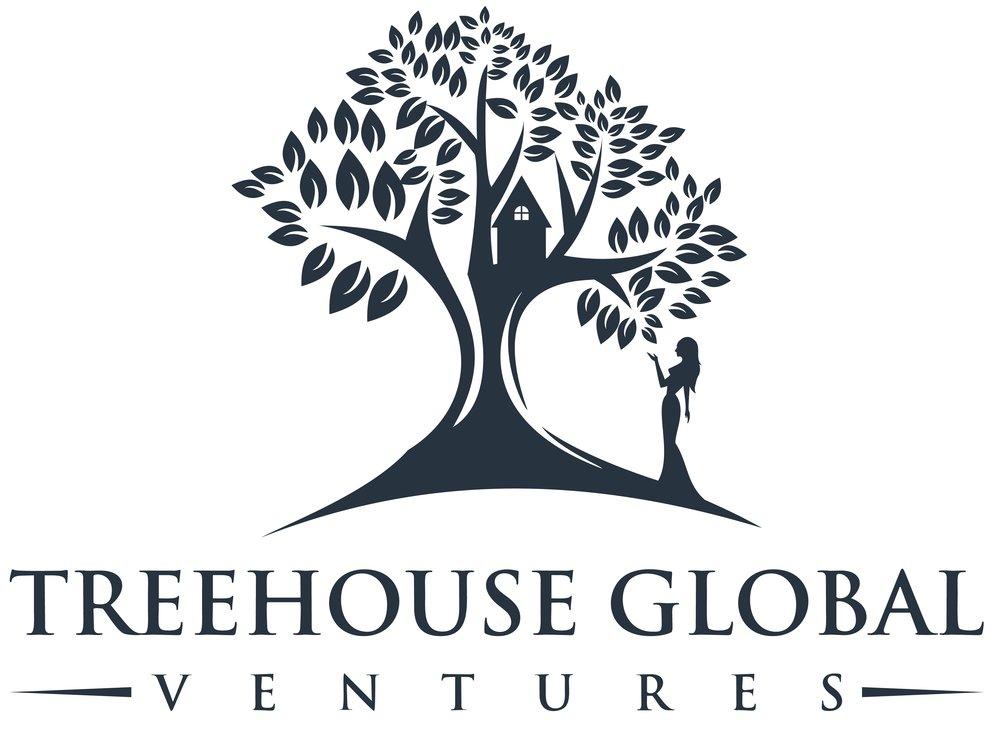 Treehouse Global Ventures Logo New.jpg