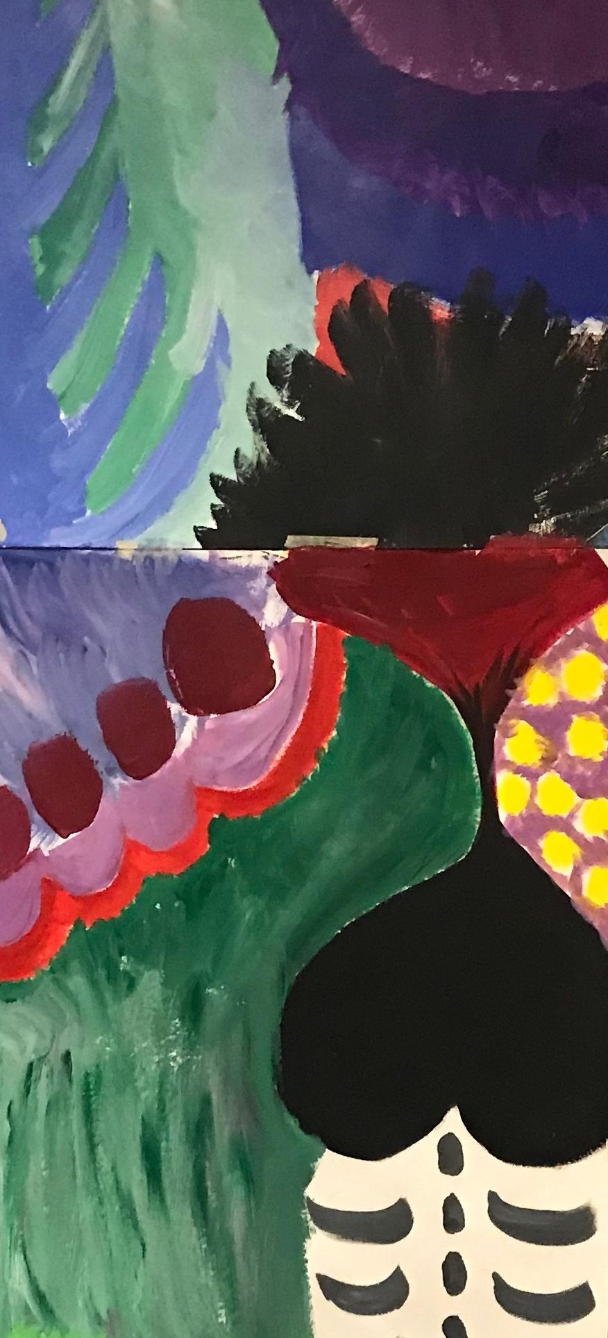 painting-workshop.JPG