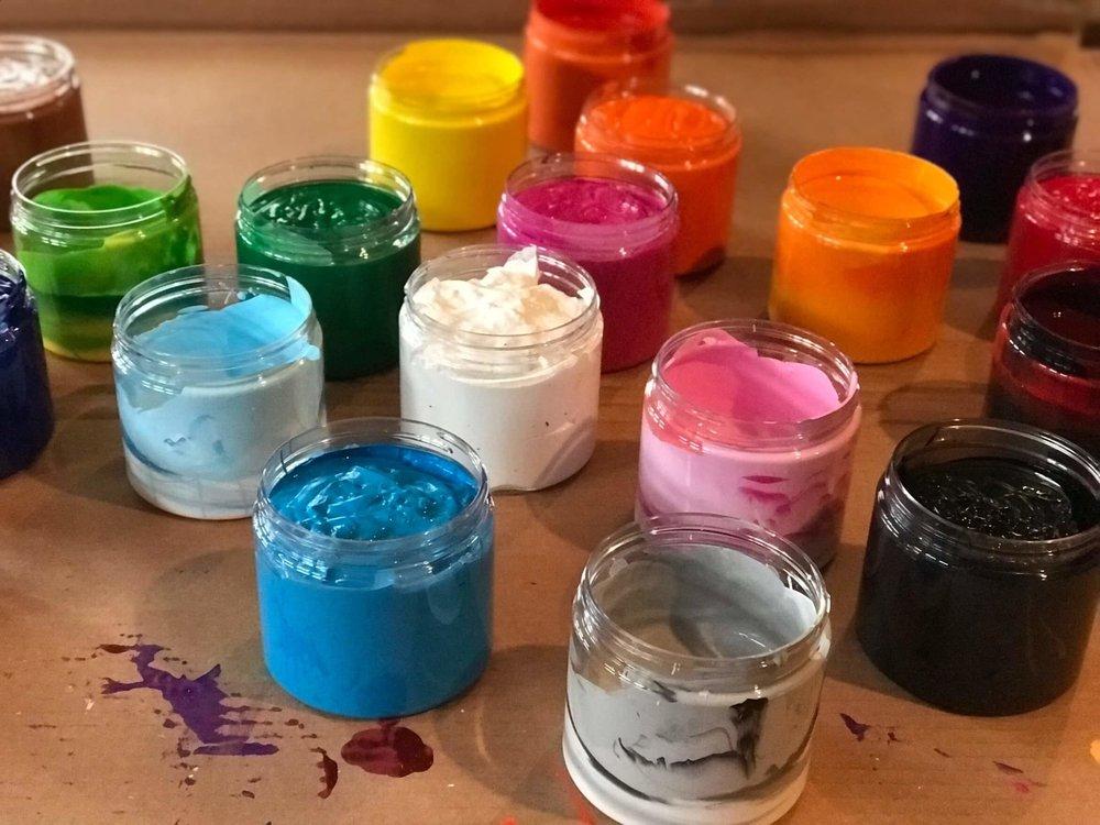 paint-jars2.jpg