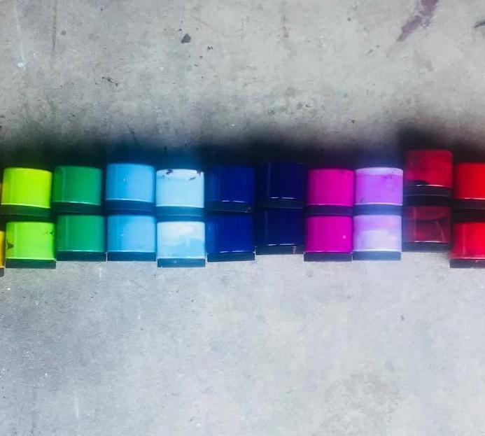 paint-jars.jpg