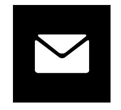 envelope_icon.png