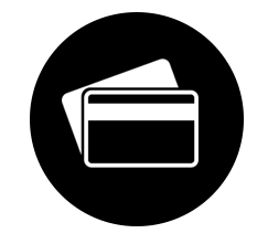 cards_icon.png