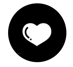 heart_icon.png