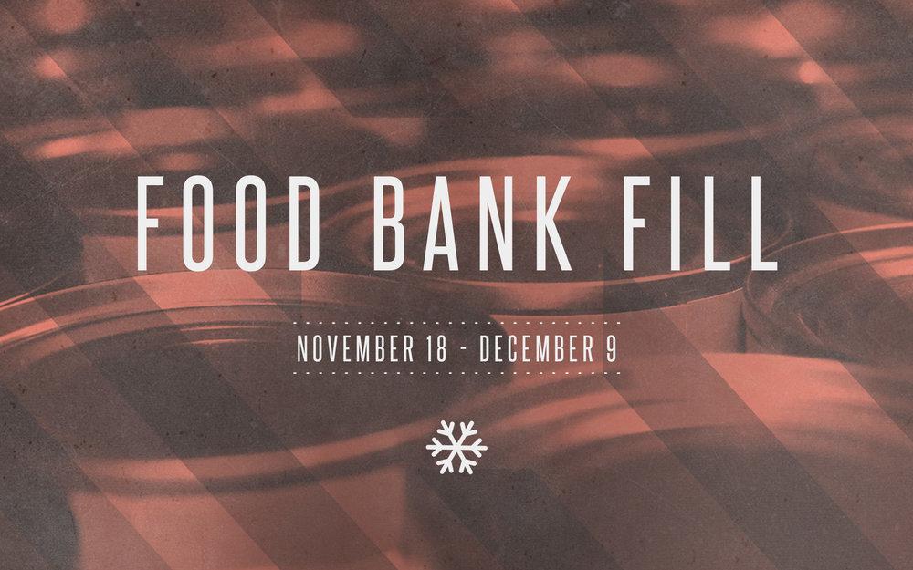 foodbank_slide.jpg