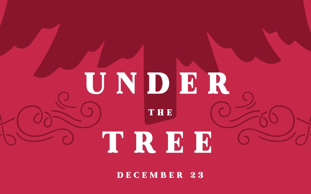 under_the_tree_slide.jpg