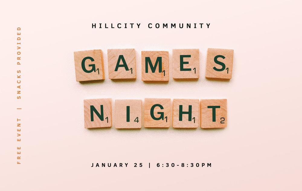games_night_slides.jpg