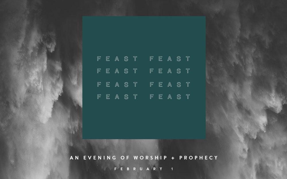 feast_feb1_slide.jpg