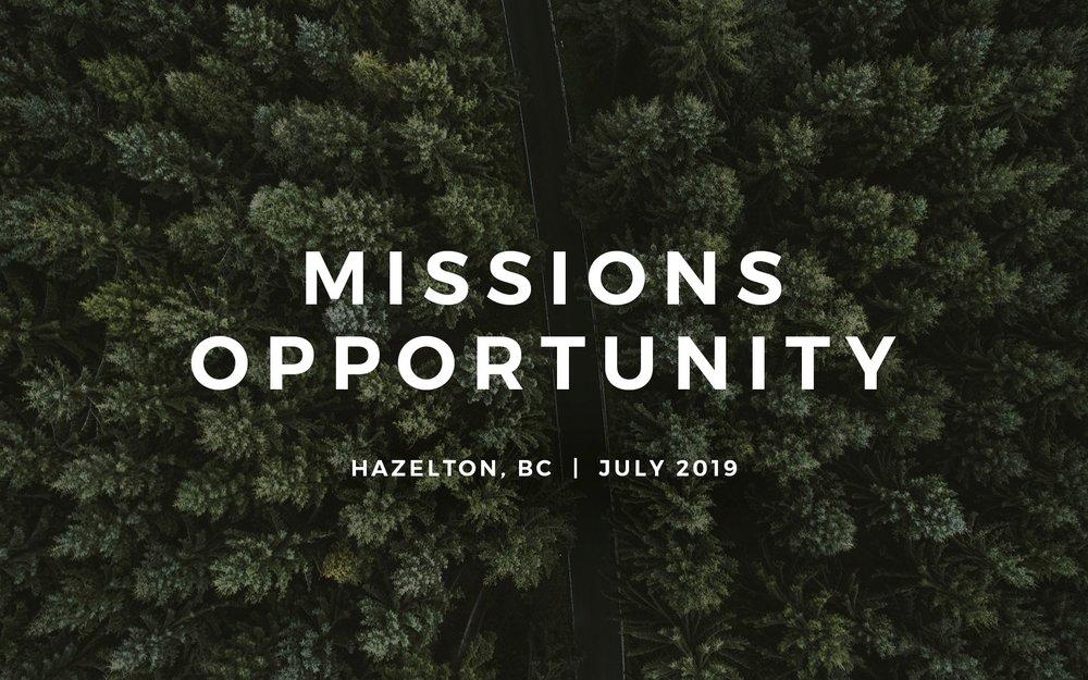 Mission's Trip - Feb. 3, 2019.jpg