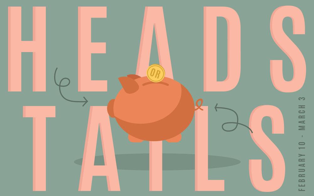 heads_tails_slide.jpg