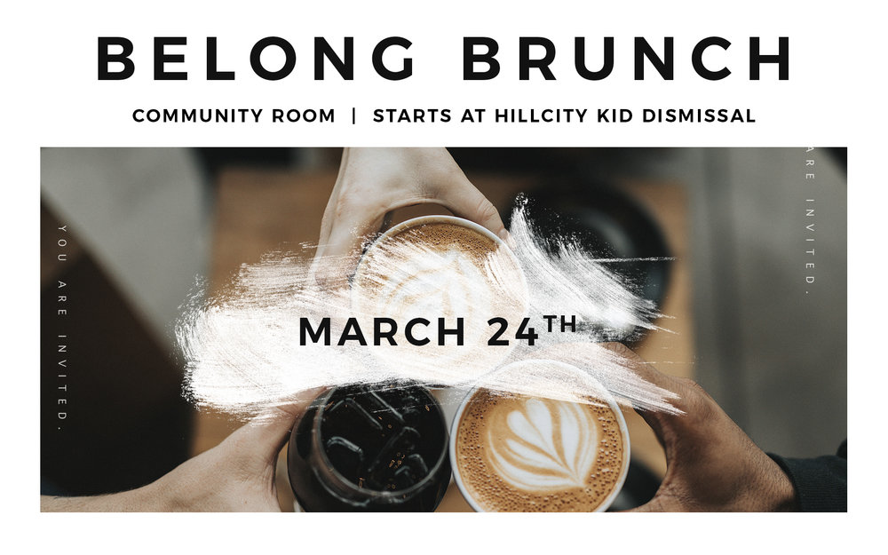 Belong Lunch Slide - March 24, 2019.jpg