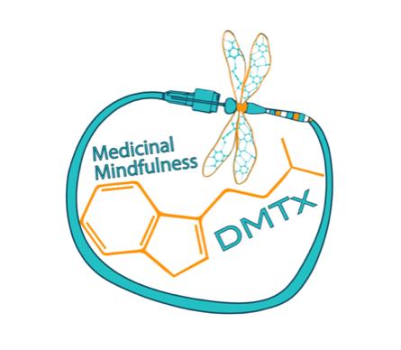 DMTX-Medicinal-Mindfulness-Art.png