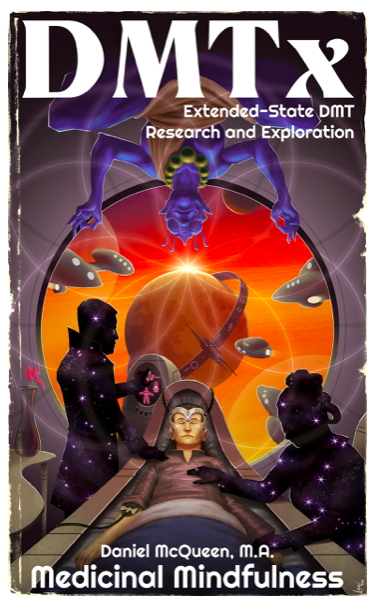 Extended-State-DMT-DMTx-Psychedelic-Experience-Medicinal-Mindfulness-Art.png
