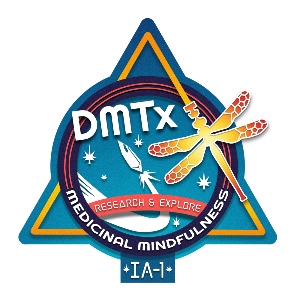 Extended-State-DMT-DMTx-Research-Explore-Medicinal-Mindfulness.png