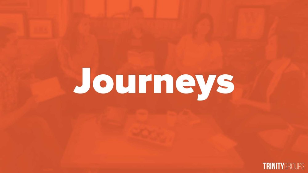 tefs groups icons - Journey.jpg