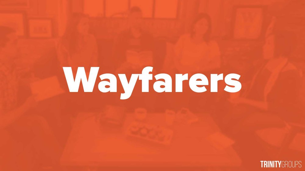 tefs groups icons - Wayfarers.jpg