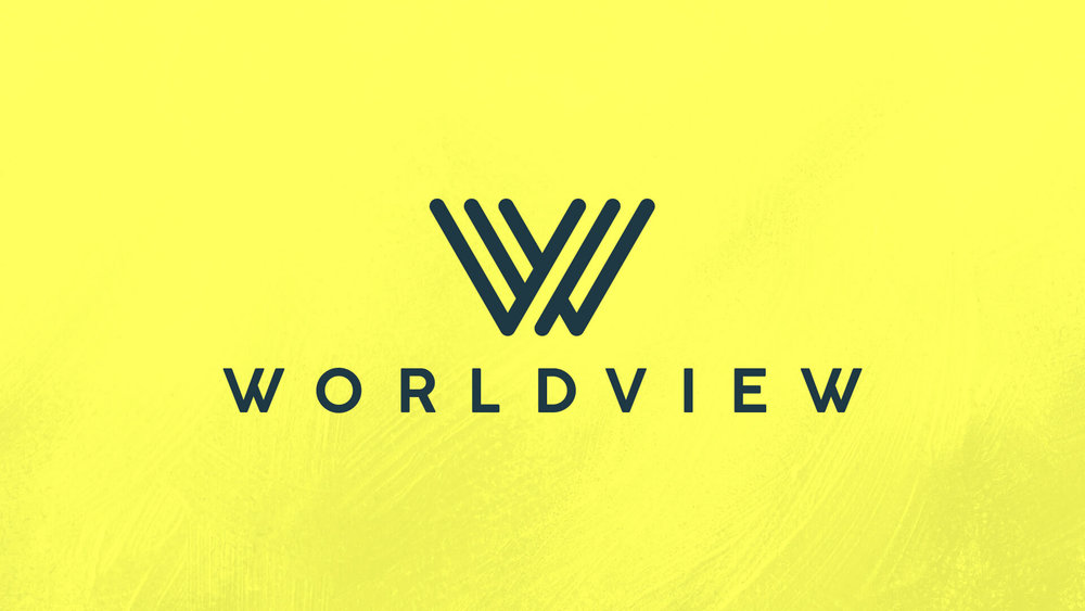 worldview-1920x1080.jpg