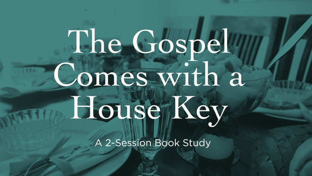 Event - Gospel With A House Key Book Study -Wide (16_9) copy.jpg