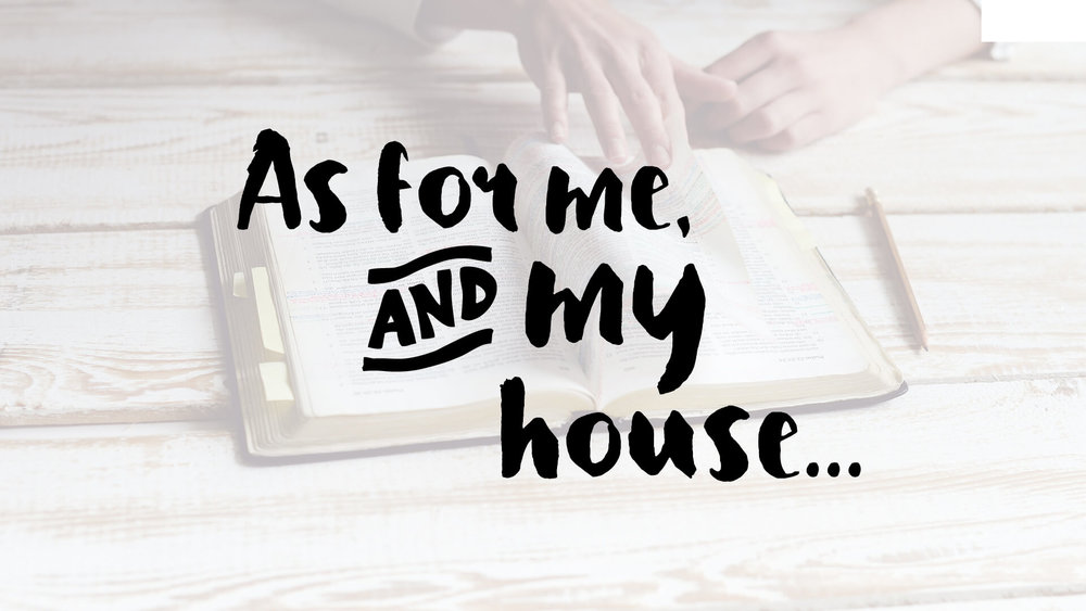Event - As For Me and My House Study - Wide (16_9) copy.jpg