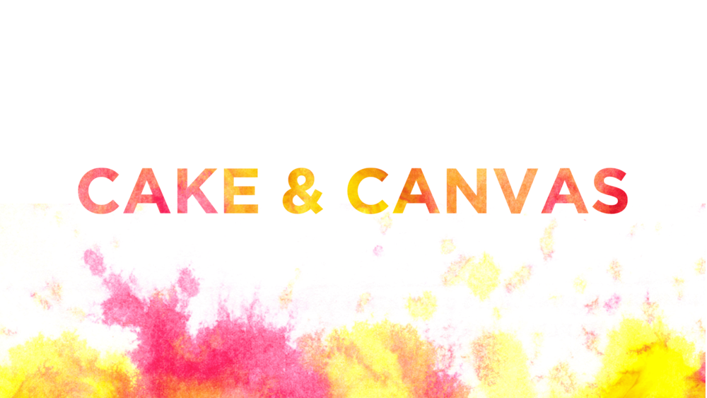 Cake and Canvas Wide (16_9).png