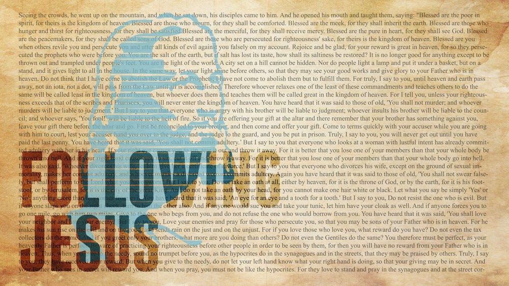 following jesus slide (wide).jpg