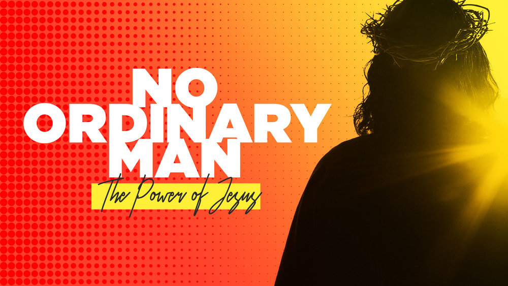 no-ordinary-man - 1920x1080.jpg