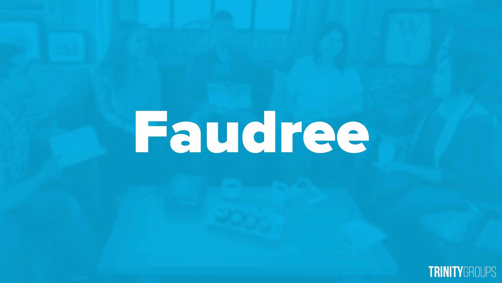 tefs groups icons - Faudree.jpg
