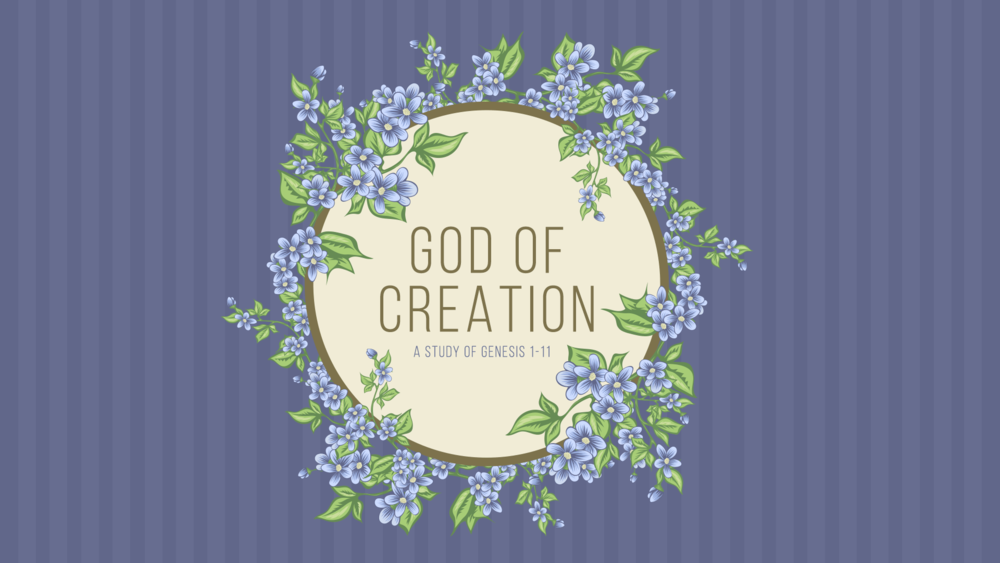 God of Creation WEB ICON.png