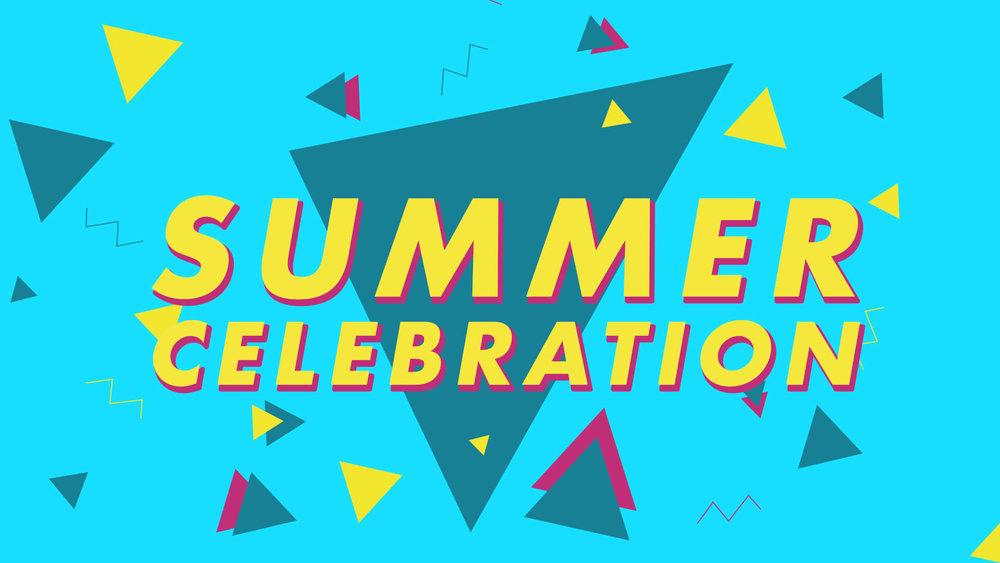 Event - Summer Celebration 2018 - ArtboardsWeb Title.jpg