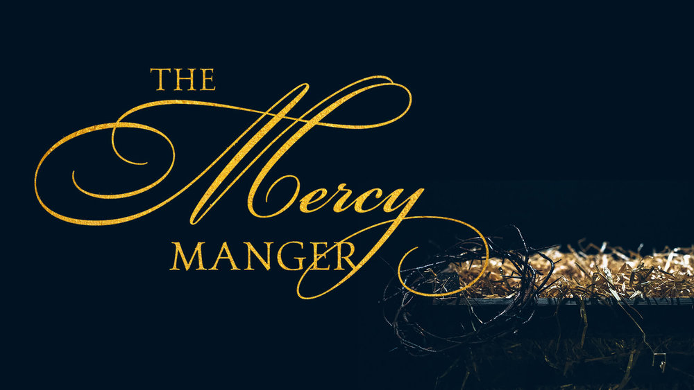 Event - Cantata - Mercy Manger - Web Icon.jpg