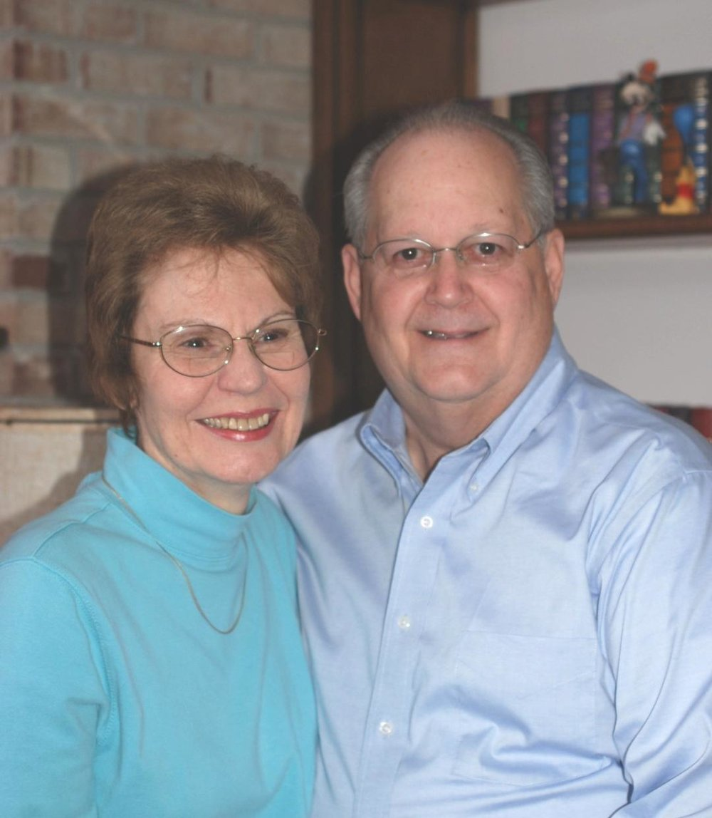 Doug and Ruth Peirce.jpeg