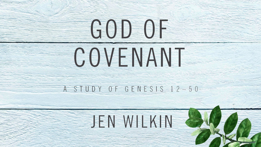 Event - God of Covenant Study - Wide (16_9) copy.jpg