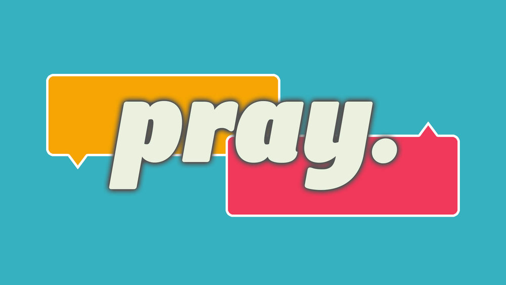 Series - Pray - 1920x1080.jpg