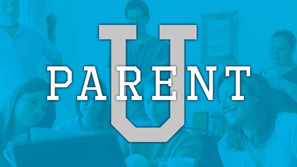 Event - ParentU - Wide (16_9) copy.jpg