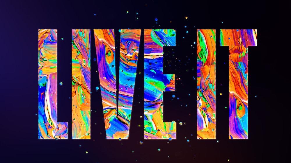 Live It Series - Title Slide HD.jpg