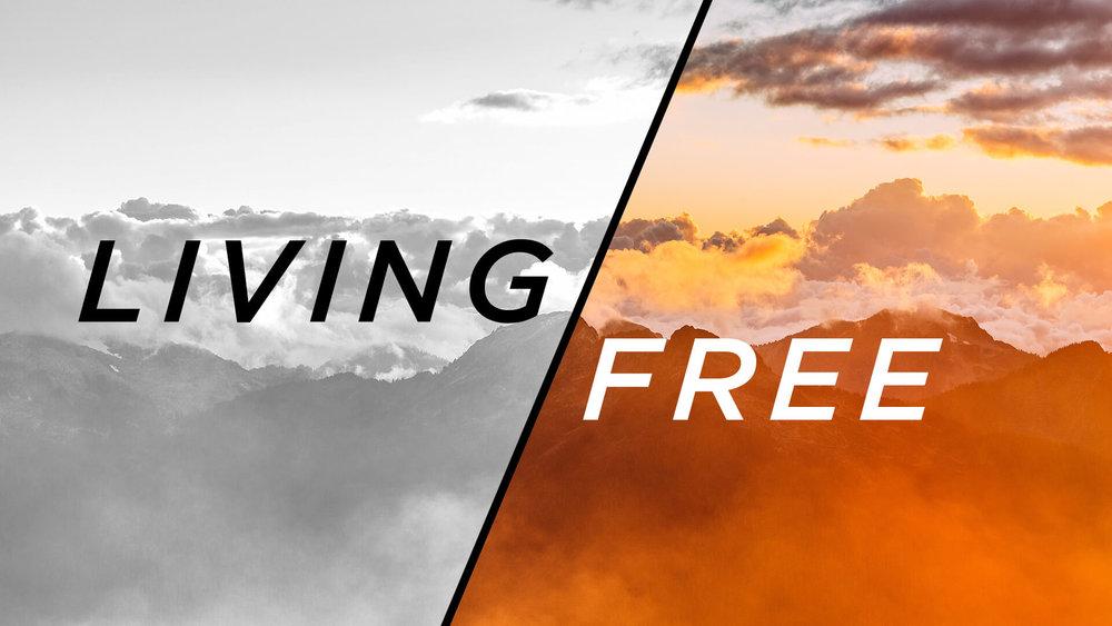 Event - Living Free - Wide (16_9) copy.jpg
