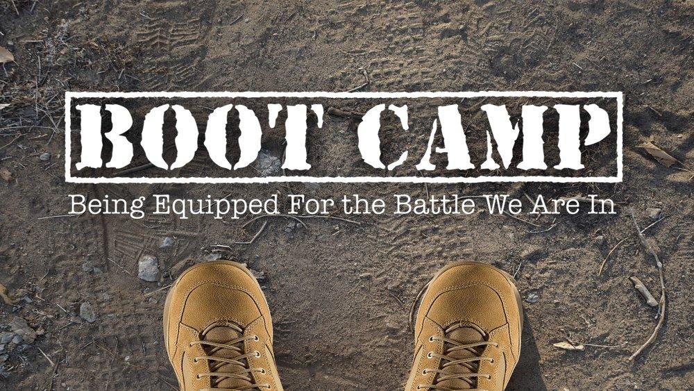 boot camp slide.jpg