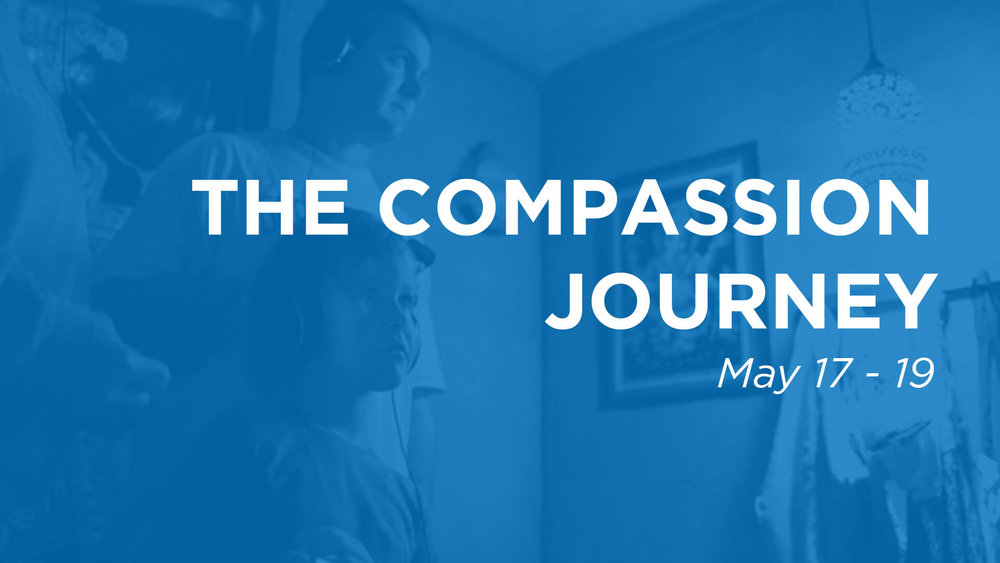 Event - Compassion Journey - Wide (16_9) copy.jpg