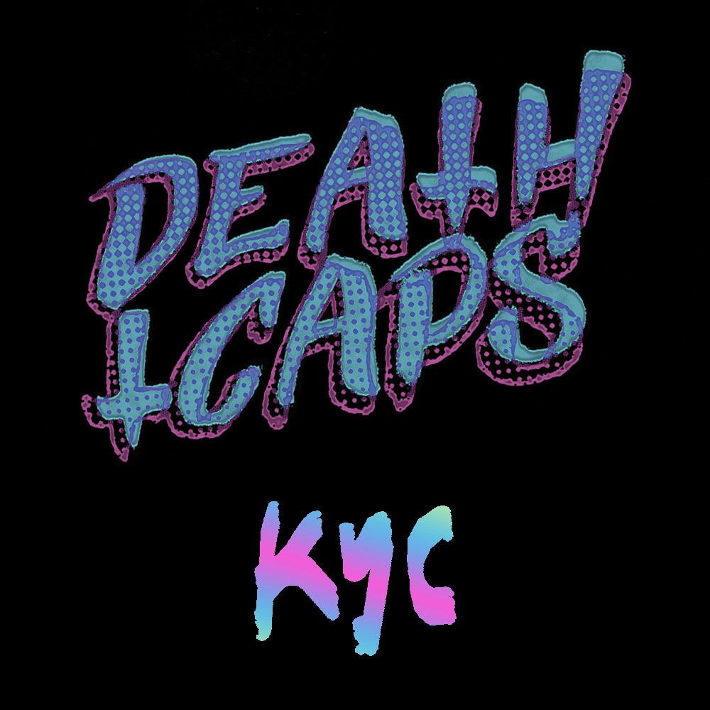 Death Caps