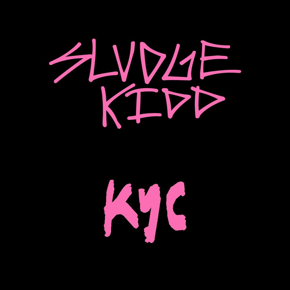 Sludge Kidd