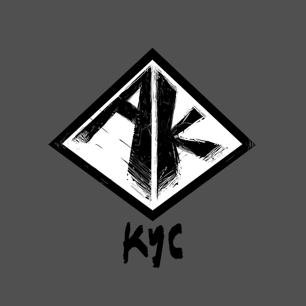 Alpha Keycaps