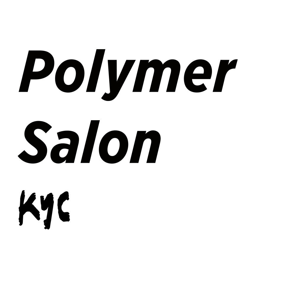 Polymer Salon