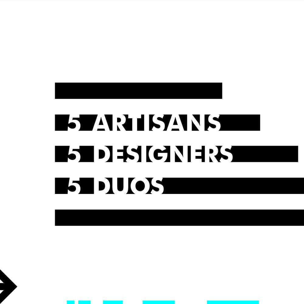 IG-Reveal2_v07_Artboard 3.jpg