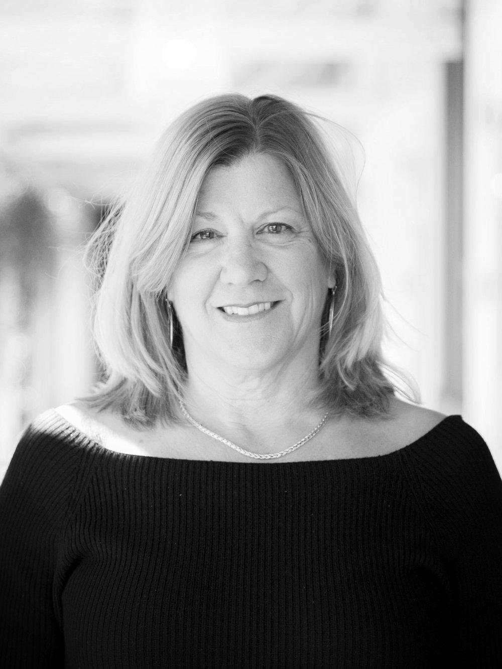 Nancy Robertson clayton al