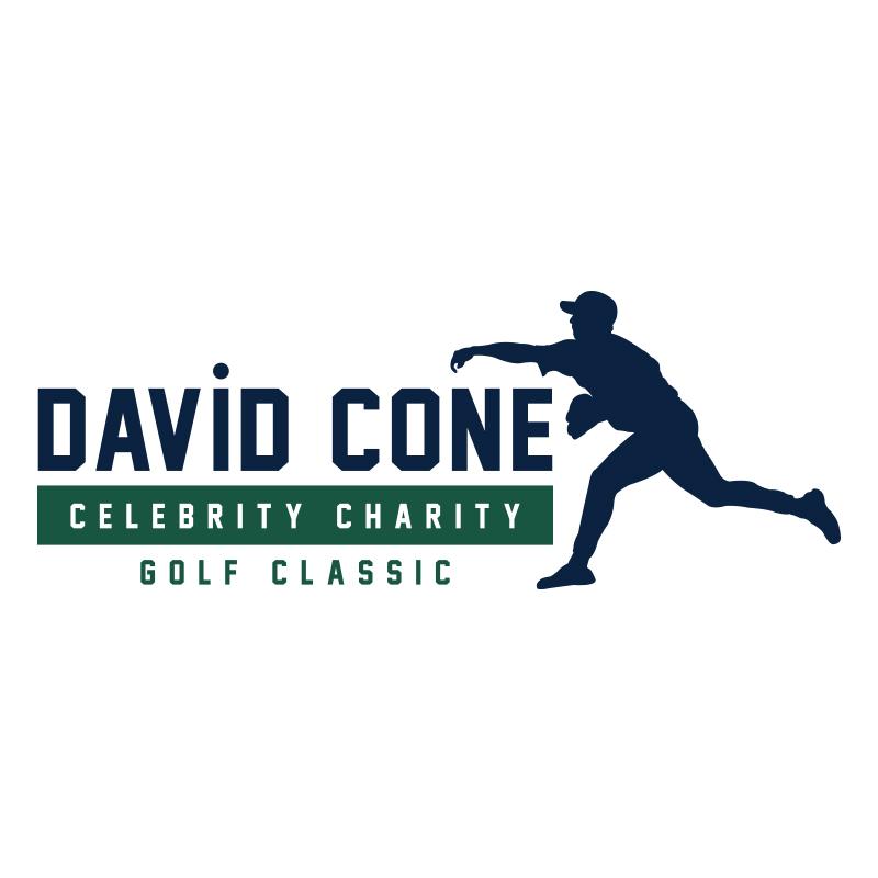 DCCCGC Logo 1.jpg