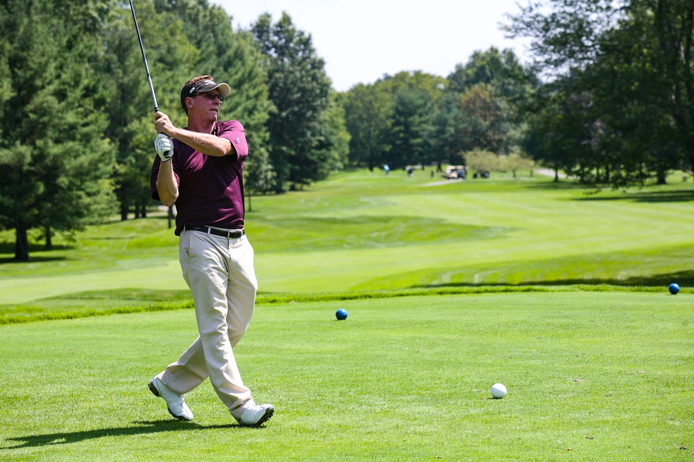 Monday, August 20th, 2018   The David Cone Celebrity Charity Golf Classic    Learn More