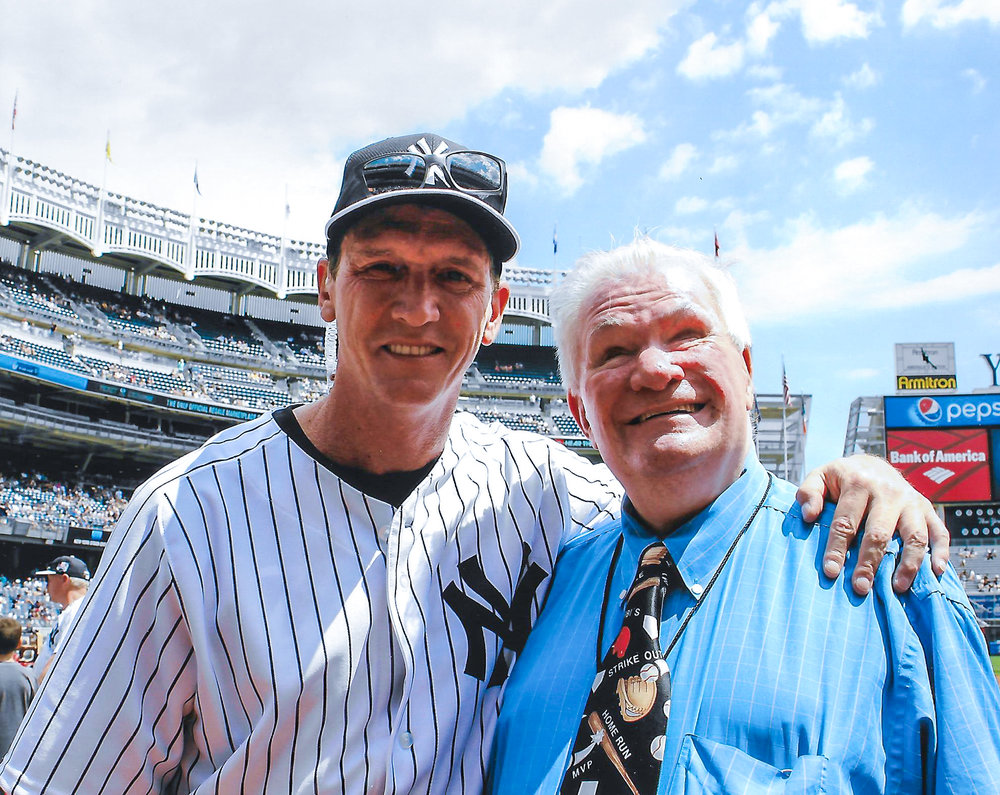 DAVID CONE AND ED LUCAS.jpg