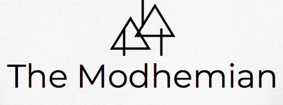 The Modhemian