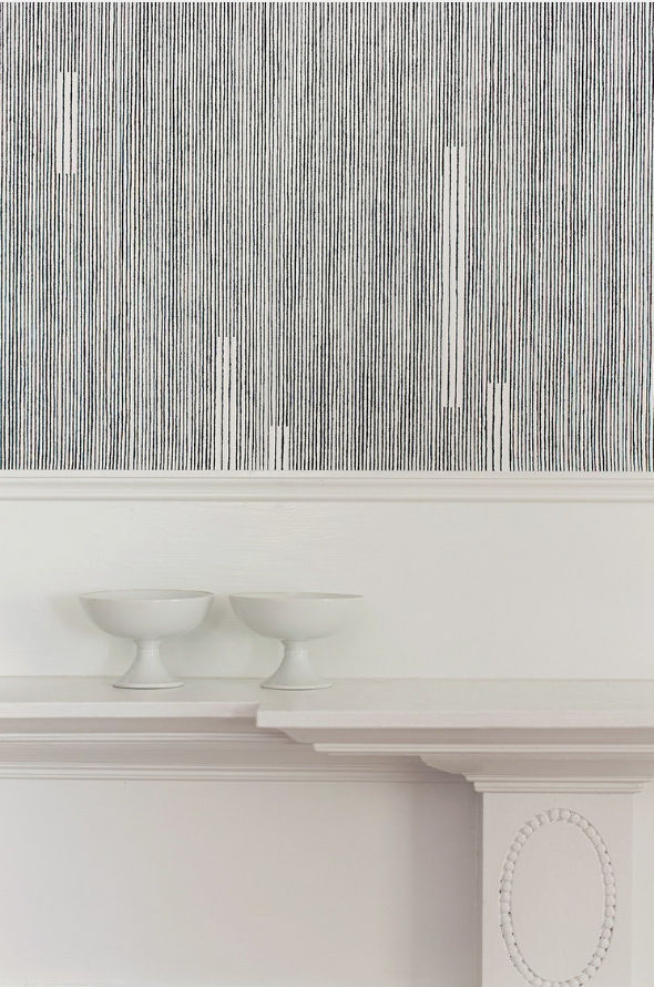 wallpaper, fayce textiles, tailor