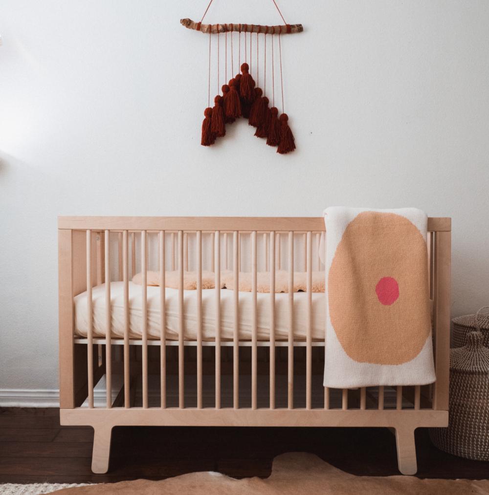 Jen Hartfords Nursery