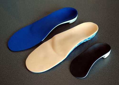 Orthotics-small.jpg